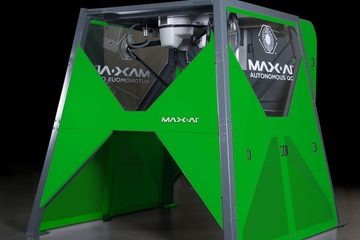 3098152_green-recycling-max-ai